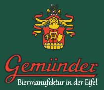 logo-gruen190g