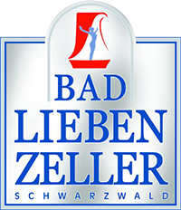 Bad Liebenzeller